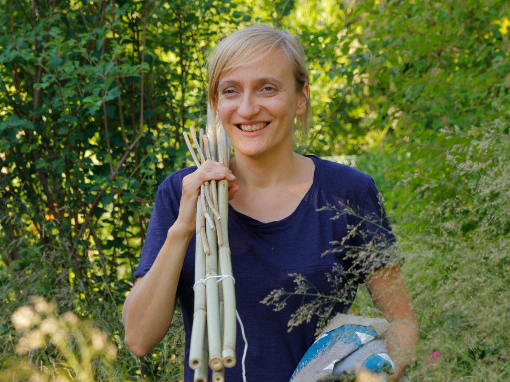 Monica Lietzau