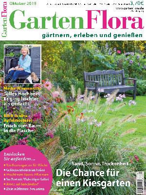 Titelbild-GartenFlora-10-2019