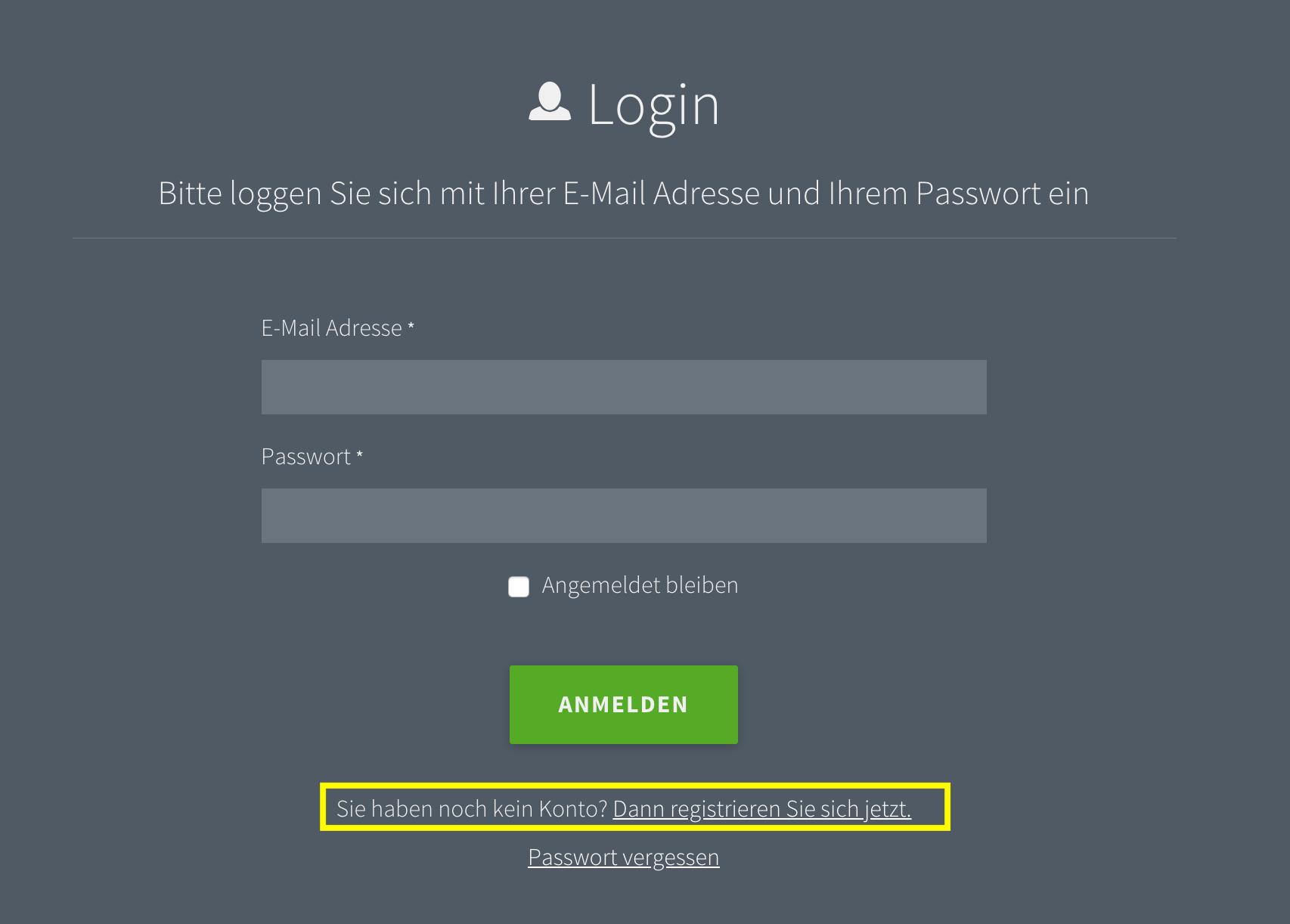 e-paper login