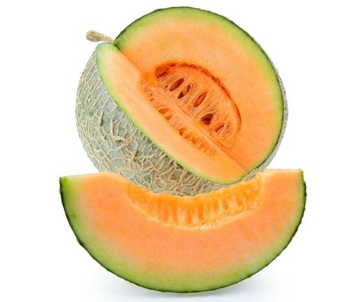 Melonen anbauen Foto: AdobeStock_sommai